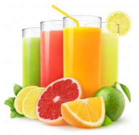 Faite manger des légumes aux enfants, facile avec l'extracteur de jus !