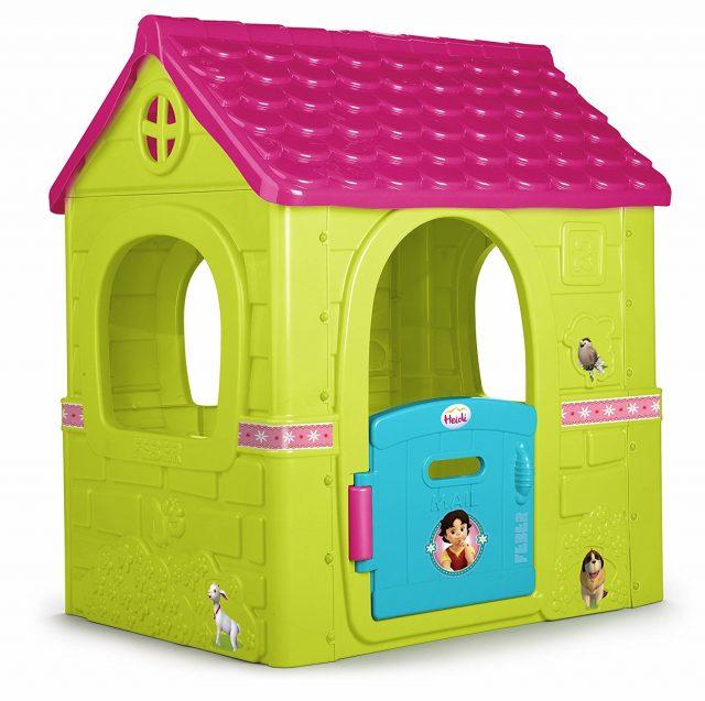 Une maison enfant pas cher